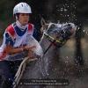 AAACerrai-Roberto-42375-Endurance-lifestyle-2020_2020WLC