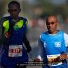AAACerrai-Roberto-42375-Pisa-marathon-2020_2020WLC