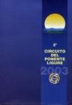 2003_copertina