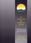 2006-copertina