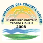 2008_VIIcircuito