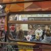Boddi-Simone-25826-Moscow-Metro-8-2019_2019WLC