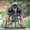 Boscato-Adriano-006512-Voglia-di-Vincere_Il-Campione-2019_2019WLC