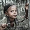 Chen-Yichao-000000-Ethiopia-village2-2017_2019WLC