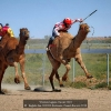 English-Ian-000000-Bedourie-Camel-Racers-2019_2019WLC