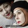 Favalli-Emanuele-053568-Amore-in-maschera-2018_2019WLC