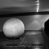 Andronico-Claudio-012696-PARIS-Musée-du-Quai-Branly-2018_2019WLC