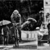 Bernini-Giuseppe-026357-Giro-2016-14-2018_2019WLC