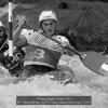 Cerrai-Roberto-42375-Canoe-slalom-world-cup-3-2019_2019WLC