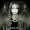 Csilla-Bolvari-000000-Under-shadow-2018_2019WLC