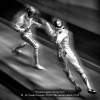 Di-Candia-Lorenzo-50898-The-fencers-attack-2018_2019WLC