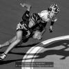 Favero-Adriano-036721-Dangerous-bend-2019_2019WLC