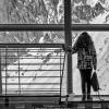 biglino-gloriano-000000-affascinata-dal-bianco-2019_2019WLC