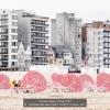 ALDERIGHI-MASSIMO-054870-Ostende-2019_2019WLC