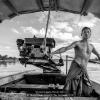 Brega-Giulio-013326-The-ferryman-2018_2019WLC