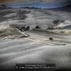 Cavalleri-Pierangelo-38958-TOSCANA7-2019_2019WLC