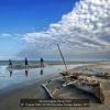 Cencini-Carlo-045390-Pescatori-Oceano-Indiano-2017_2019WLC