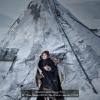 Chen-Xinxin-000000-The-Nenets-campsite2-2018_2019WLC