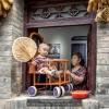 Del-Ghianda-Fabio-013604-Old-China-01-2019_2019WLC