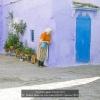 Ibañez-Gutierrez-Jose-Luis-000000-Curiosa-2019_2019WLC