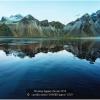 cacelli-roberto-050688-mirror-2019_2019WLC