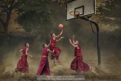 sito00137A04_Arnaldo-Paulo-Che-Hong-Kong-NBA-2CLP