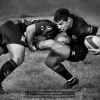 AAABecorpi-Fabio-041802-Man-Rugby-BNA06-2019_2020WLC