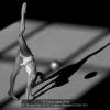 AAABecorpi-Fabio-041802-Rythmic-Gymnastic-F21BN-2020_2020WLC