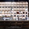 Benucci-Stefano-052812-Barman-2019_2019WLC