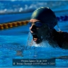 Bernini-Giuseppe-026357-Nuoto-7-2019_2019WLC