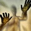 Csilla-Bolvari-000000-Alien-touch-2018_2019WLC