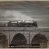 Edgar-Stuart-000000-Steaming-across-the-viaduct-2019_2019WLC