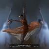 GIBERTONI-Dino-Odoardo-3708-Balletto-2018-2018_2019WLC