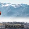 Genco-Antonello-44000-Baloon-2019_2019WLC