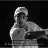 Bernini-Giuseppe-026357-Tennis-04-2019_2019WLC