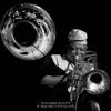 Brega-Giulio-013326-Jazz-2018_2019WLC