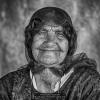 Carli-Mauro-030169-Old-Qashqai-2019_2019WLC