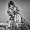 Chen-Xinxin-000000-Nenets-child9-2018_2019WLC