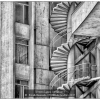 Favalli-Emanuele-053568-Architetture-2017_2019WLC