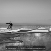 Manetti-Angiolo-47281-FLYING-WITH-THE-SKATEBOARD-2019_2019WLC