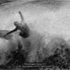 Meoli-Martina-050270-Surf-01-2018_2019WLC