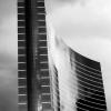 Mugnai-Paolo-042277-Las-Vegas-10-2019_2019WLC