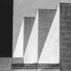 Pettazzi-Claudio-36566-Doha-Museum-of-Islamic-art-2019_2019WLC