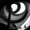 Salerno-Biagio-053166-Spirali-2019_2019WLC