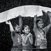 Sherman-Cheang-000000-Dodge-The-Rain-2016_2019WLC