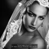 Tambè-Giuseppe-055390-The-white-veil-2019_2019WLC