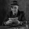Turley-Robert-000000-Gambler-with-Winnings-2019_2019WLC