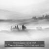 Vannozzi-Massimo-25195-Controluce-2019_2019WLC