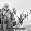 ZAGOLIN-SANDRA-036717-Reindeer-herder-2019_2019WLC