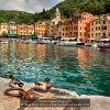 Bugli-Pietro-042231-I-found-my-love-in-Portofino-2019_2019WLC